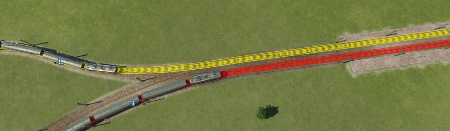 two_trains_no_overlap.png